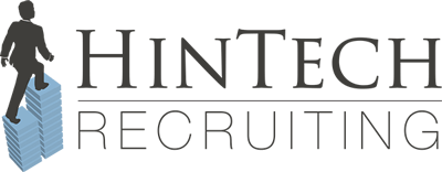 HinTech Recruiting