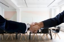 Job Interview Tips To Help You Land the Job