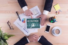 Do I need a recruiter to find a job?